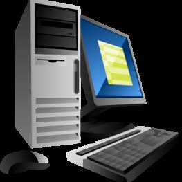 informática_4